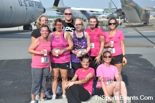 Dover Air Force Base Heritage Half Marathon & 5K Run/Walk<br><br><br><br><a href='http://www.trisportsevents.com/pics/pic0504.JPG' download='pic0504.JPG'>Click here to download.</a><Br><a href='http://www.facebook.com/sharer.php?u=http:%2F%2Fwww.trisportsevents.com%2Fpics%2Fpic0504.JPG&t=Dover Air Force Base Heritage Half Marathon & 5K Run/Walk' target='_blank'><img src='images/fb_share.png' width='100'></a>