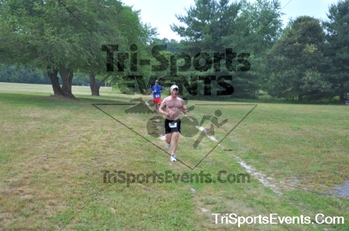 FCA Heart and Soul 5K Run/Walk<br><br><br><br><a href='https://www.trisportsevents.com/pics/pic0505.JPG' download='pic0505.JPG'>Click here to download.</a><Br><a href='http://www.facebook.com/sharer.php?u=http:%2F%2Fwww.trisportsevents.com%2Fpics%2Fpic0505.JPG&t=FCA Heart and Soul 5K Run/Walk' target='_blank'><img src='images/fb_share.png' width='100'></a>