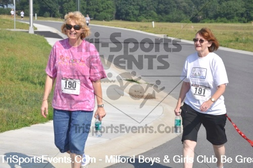 Milford Boys & Girls Club Be Great 5K Run/Walk<br><br><br><br><a href='https://www.trisportsevents.com/pics/pic0506.JPG' download='pic0506.JPG'>Click here to download.</a><Br><a href='http://www.facebook.com/sharer.php?u=http:%2F%2Fwww.trisportsevents.com%2Fpics%2Fpic0506.JPG&t=Milford Boys & Girls Club Be Great 5K Run/Walk' target='_blank'><img src='images/fb_share.png' width='100'></a>