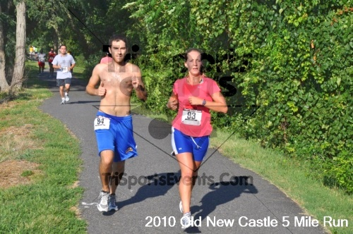 27th Old New Castle 5 Mile Run<br><br><br><br><a href='http://www.trisportsevents.com/pics/pic0509.JPG' download='pic0509.JPG'>Click here to download.</a><Br><a href='http://www.facebook.com/sharer.php?u=http:%2F%2Fwww.trisportsevents.com%2Fpics%2Fpic0509.JPG&t=27th Old New Castle 5 Mile Run' target='_blank'><img src='images/fb_share.png' width='100'></a>