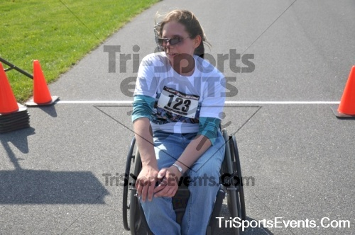 10th ARC 5K Run/Walk<br><br><br><br><a href='http://www.trisportsevents.com/pics/pic0511.JPG' download='pic0511.JPG'>Click here to download.</a><Br><a href='http://www.facebook.com/sharer.php?u=http:%2F%2Fwww.trisportsevents.com%2Fpics%2Fpic0511.JPG&t=10th ARC 5K Run/Walk' target='_blank'><img src='images/fb_share.png' width='100'></a>