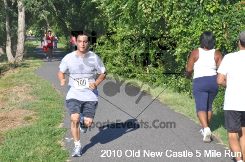 27th Old New Castle 5 Mile Run<br><br><br><br><a href='https://www.trisportsevents.com/pics/pic05110.JPG' download='pic05110.JPG'>Click here to download.</a><Br><a href='http://www.facebook.com/sharer.php?u=http:%2F%2Fwww.trisportsevents.com%2Fpics%2Fpic05110.JPG&t=27th Old New Castle 5 Mile Run' target='_blank'><img src='images/fb_share.png' width='100'></a>