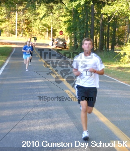 Gunston Centennial 5K Run/Walk<br><br><br><br><a href='http://www.trisportsevents.com/pics/pic05114.JPG' download='pic05114.JPG'>Click here to download.</a><Br><a href='http://www.facebook.com/sharer.php?u=http:%2F%2Fwww.trisportsevents.com%2Fpics%2Fpic05114.JPG&t=Gunston Centennial 5K Run/Walk' target='_blank'><img src='images/fb_share.png' width='100'></a>