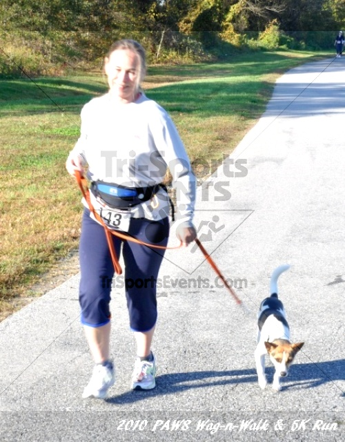 PAWS Wag-n-Walk and 5K Run<br><br><br><br><a href='https://www.trisportsevents.com/pics/pic05117.JPG' download='pic05117.JPG'>Click here to download.</a><Br><a href='http://www.facebook.com/sharer.php?u=http:%2F%2Fwww.trisportsevents.com%2Fpics%2Fpic05117.JPG&t=PAWS Wag-n-Walk and 5K Run' target='_blank'><img src='images/fb_share.png' width='100'></a>