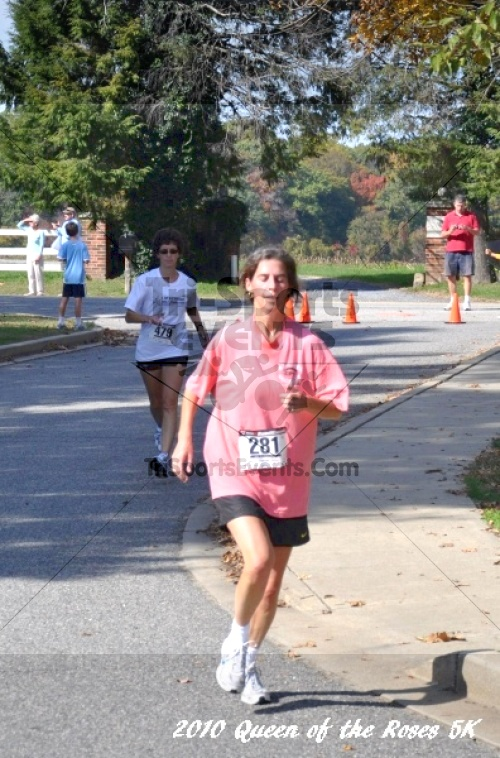 3rd Queen of The Roses 5K Run/Walk<br><br><br><br><a href='http://www.trisportsevents.com/pics/pic05118.JPG' download='pic05118.JPG'>Click here to download.</a><Br><a href='http://www.facebook.com/sharer.php?u=http:%2F%2Fwww.trisportsevents.com%2Fpics%2Fpic05118.JPG&t=3rd Queen of The Roses 5K Run/Walk' target='_blank'><img src='images/fb_share.png' width='100'></a>