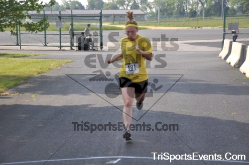 Dover Air Force Base Heritage Half Marathon & 5K Run/Walk<br><br><br><br><a href='http://www.trisportsevents.com/pics/pic0515.JPG' download='pic0515.JPG'>Click here to download.</a><Br><a href='http://www.facebook.com/sharer.php?u=http:%2F%2Fwww.trisportsevents.com%2Fpics%2Fpic0515.JPG&t=Dover Air Force Base Heritage Half Marathon & 5K Run/Walk' target='_blank'><img src='images/fb_share.png' width='100'></a>