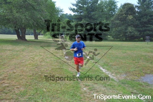 FCA Heart and Soul 5K Run/Walk<br><br><br><br><a href='https://www.trisportsevents.com/pics/pic0516.JPG' download='pic0516.JPG'>Click here to download.</a><Br><a href='http://www.facebook.com/sharer.php?u=http:%2F%2Fwww.trisportsevents.com%2Fpics%2Fpic0516.JPG&t=FCA Heart and Soul 5K Run/Walk' target='_blank'><img src='images/fb_share.png' width='100'></a>