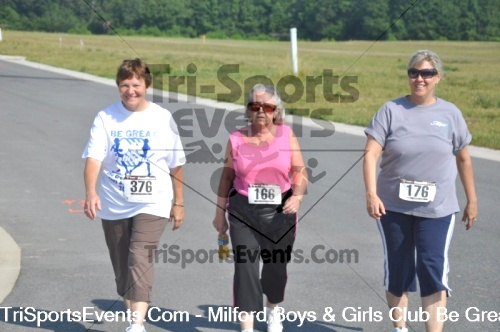 Milford Boys & Girls Club Be Great 5K Run/Walk<br><br><br><br><a href='http://www.trisportsevents.com/pics/pic0517.JPG' download='pic0517.JPG'>Click here to download.</a><Br><a href='http://www.facebook.com/sharer.php?u=http:%2F%2Fwww.trisportsevents.com%2Fpics%2Fpic0517.JPG&t=Milford Boys & Girls Club Be Great 5K Run/Walk' target='_blank'><img src='images/fb_share.png' width='100'></a>