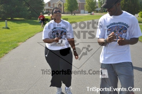 10th ARC 5K Run/Walk<br><br><br><br><a href='http://www.trisportsevents.com/pics/pic0521.JPG' download='pic0521.JPG'>Click here to download.</a><Br><a href='http://www.facebook.com/sharer.php?u=http:%2F%2Fwww.trisportsevents.com%2Fpics%2Fpic0521.JPG&t=10th ARC 5K Run/Walk' target='_blank'><img src='images/fb_share.png' width='100'></a>