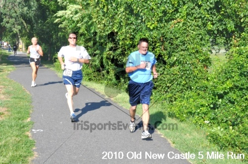 27th Old New Castle 5 Mile Run<br><br><br><br><a href='http://www.trisportsevents.com/pics/pic05210.JPG' download='pic05210.JPG'>Click here to download.</a><Br><a href='http://www.facebook.com/sharer.php?u=http:%2F%2Fwww.trisportsevents.com%2Fpics%2Fpic05210.JPG&t=27th Old New Castle 5 Mile Run' target='_blank'><img src='images/fb_share.png' width='100'></a>