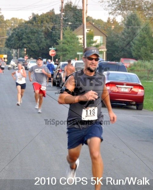 Concerns Of Police Survivors (COPS) 5K<br><br><br><br><a href='http://www.trisportsevents.com/pics/pic05211.JPG' download='pic05211.JPG'>Click here to download.</a><Br><a href='http://www.facebook.com/sharer.php?u=http:%2F%2Fwww.trisportsevents.com%2Fpics%2Fpic05211.JPG&t=Concerns Of Police Survivors (COPS) 5K' target='_blank'><img src='images/fb_share.png' width='100'></a>