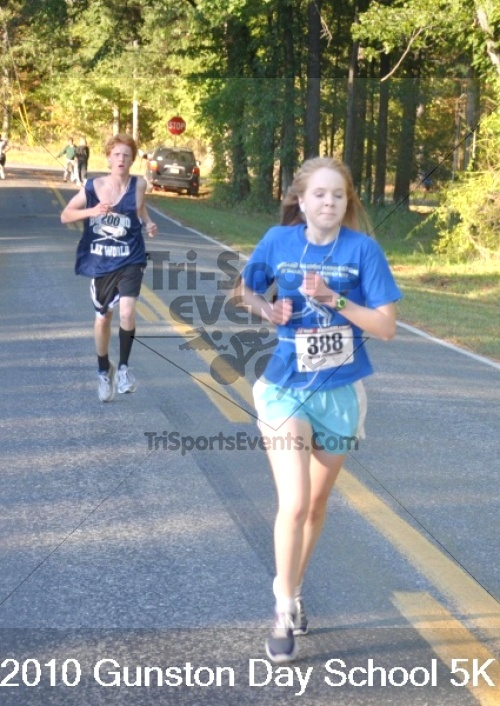 Gunston Centennial 5K Run/Walk<br><br><br><br><a href='https://www.trisportsevents.com/pics/pic05214.JPG' download='pic05214.JPG'>Click here to download.</a><Br><a href='http://www.facebook.com/sharer.php?u=http:%2F%2Fwww.trisportsevents.com%2Fpics%2Fpic05214.JPG&t=Gunston Centennial 5K Run/Walk' target='_blank'><img src='images/fb_share.png' width='100'></a>
