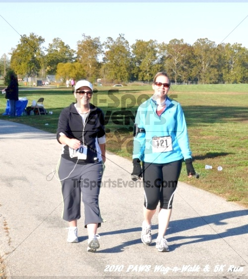 PAWS Wag-n-Walk and 5K Run<br><br><br><br><a href='https://www.trisportsevents.com/pics/pic05217.JPG' download='pic05217.JPG'>Click here to download.</a><Br><a href='http://www.facebook.com/sharer.php?u=http:%2F%2Fwww.trisportsevents.com%2Fpics%2Fpic05217.JPG&t=PAWS Wag-n-Walk and 5K Run' target='_blank'><img src='images/fb_share.png' width='100'></a>