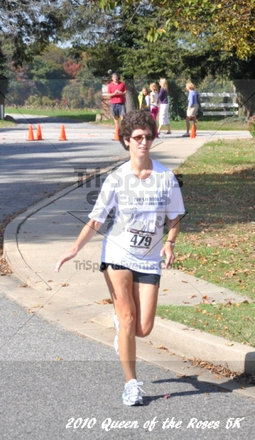 3rd Queen of The Roses 5K Run/Walk<br><br><br><br><a href='http://www.trisportsevents.com/pics/pic05218.JPG' download='pic05218.JPG'>Click here to download.</a><Br><a href='http://www.facebook.com/sharer.php?u=http:%2F%2Fwww.trisportsevents.com%2Fpics%2Fpic05218.JPG&t=3rd Queen of The Roses 5K Run/Walk' target='_blank'><img src='images/fb_share.png' width='100'></a>