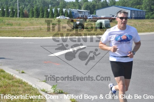 Milford Boys & Girls Club Be Great 5K Run/Walk<br><br><br><br><a href='http://www.trisportsevents.com/pics/pic0527.JPG' download='pic0527.JPG'>Click here to download.</a><Br><a href='http://www.facebook.com/sharer.php?u=http:%2F%2Fwww.trisportsevents.com%2Fpics%2Fpic0527.JPG&t=Milford Boys & Girls Club Be Great 5K Run/Walk' target='_blank'><img src='images/fb_share.png' width='100'></a>