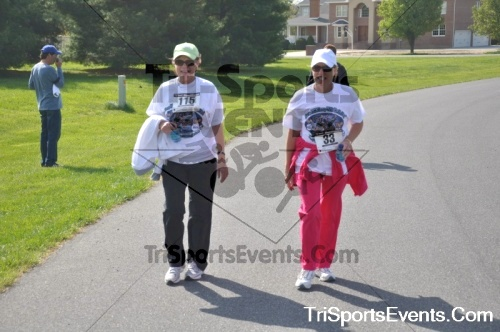 10th ARC 5K Run/Walk<br><br><br><br><a href='http://www.trisportsevents.com/pics/pic0531.JPG' download='pic0531.JPG'>Click here to download.</a><Br><a href='http://www.facebook.com/sharer.php?u=http:%2F%2Fwww.trisportsevents.com%2Fpics%2Fpic0531.JPG&t=10th ARC 5K Run/Walk' target='_blank'><img src='images/fb_share.png' width='100'></a>