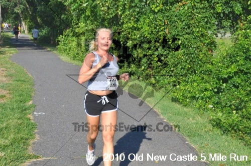 27th Old New Castle 5 Mile Run<br><br><br><br><a href='https://www.trisportsevents.com/pics/pic05310.JPG' download='pic05310.JPG'>Click here to download.</a><Br><a href='http://www.facebook.com/sharer.php?u=http:%2F%2Fwww.trisportsevents.com%2Fpics%2Fpic05310.JPG&t=27th Old New Castle 5 Mile Run' target='_blank'><img src='images/fb_share.png' width='100'></a>
