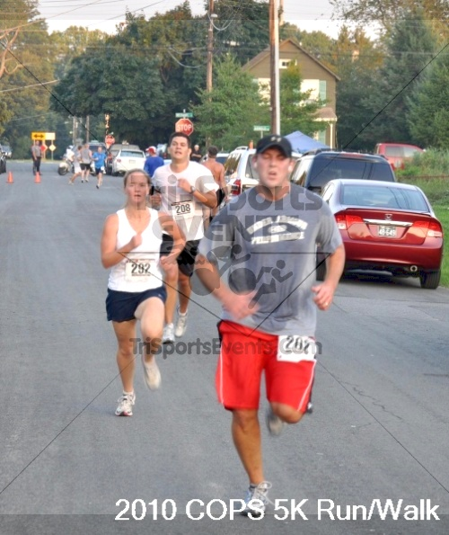 Concerns Of Police Survivors (COPS) 5K<br><br><br><br><a href='http://www.trisportsevents.com/pics/pic05311.JPG' download='pic05311.JPG'>Click here to download.</a><Br><a href='http://www.facebook.com/sharer.php?u=http:%2F%2Fwww.trisportsevents.com%2Fpics%2Fpic05311.JPG&t=Concerns Of Police Survivors (COPS) 5K' target='_blank'><img src='images/fb_share.png' width='100'></a>