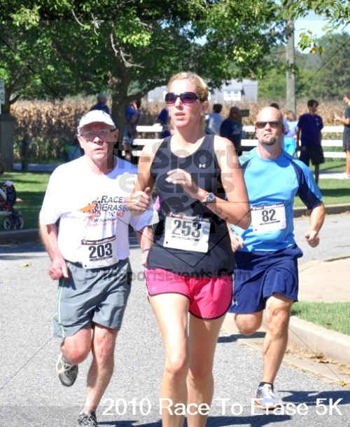Race to Erase MS 5K Run/Walk<br><br><br><br><a href='http://www.trisportsevents.com/pics/pic05313.JPG' download='pic05313.JPG'>Click here to download.</a><Br><a href='http://www.facebook.com/sharer.php?u=http:%2F%2Fwww.trisportsevents.com%2Fpics%2Fpic05313.JPG&t=Race to Erase MS 5K Run/Walk' target='_blank'><img src='images/fb_share.png' width='100'></a>