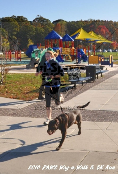 PAWS Wag-n-Walk and 5K Run<br><br><br><br><a href='https://www.trisportsevents.com/pics/pic05317.JPG' download='pic05317.JPG'>Click here to download.</a><Br><a href='http://www.facebook.com/sharer.php?u=http:%2F%2Fwww.trisportsevents.com%2Fpics%2Fpic05317.JPG&t=PAWS Wag-n-Walk and 5K Run' target='_blank'><img src='images/fb_share.png' width='100'></a>