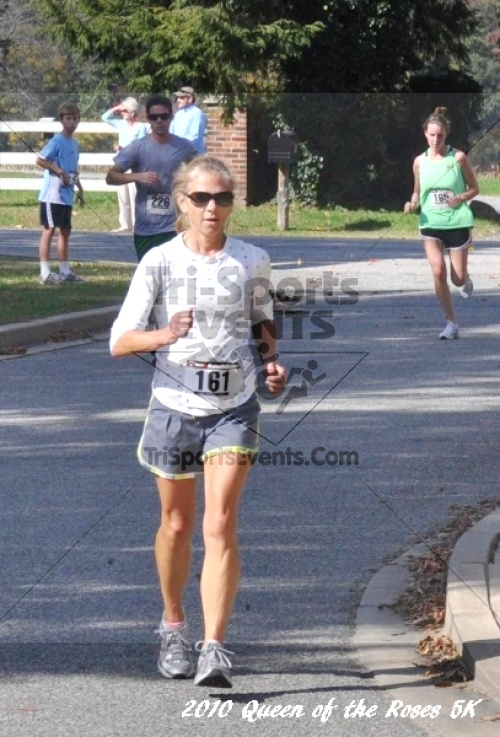3rd Queen of The Roses 5K Run/Walk<br><br><br><br><a href='http://www.trisportsevents.com/pics/pic05318.JPG' download='pic05318.JPG'>Click here to download.</a><Br><a href='http://www.facebook.com/sharer.php?u=http:%2F%2Fwww.trisportsevents.com%2Fpics%2Fpic05318.JPG&t=3rd Queen of The Roses 5K Run/Walk' target='_blank'><img src='images/fb_share.png' width='100'></a>