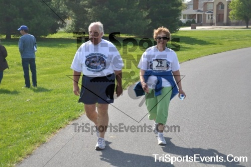 10th ARC 5K Run/Walk<br><br><br><br><a href='http://www.trisportsevents.com/pics/pic0541.JPG' download='pic0541.JPG'>Click here to download.</a><Br><a href='http://www.facebook.com/sharer.php?u=http:%2F%2Fwww.trisportsevents.com%2Fpics%2Fpic0541.JPG&t=10th ARC 5K Run/Walk' target='_blank'><img src='images/fb_share.png' width='100'></a>
