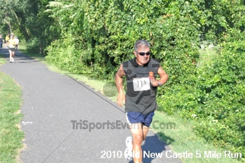 27th Old New Castle 5 Mile Run<br><br><br><br><a href='http://www.trisportsevents.com/pics/pic05410.JPG' download='pic05410.JPG'>Click here to download.</a><Br><a href='http://www.facebook.com/sharer.php?u=http:%2F%2Fwww.trisportsevents.com%2Fpics%2Fpic05410.JPG&t=27th Old New Castle 5 Mile Run' target='_blank'><img src='images/fb_share.png' width='100'></a>