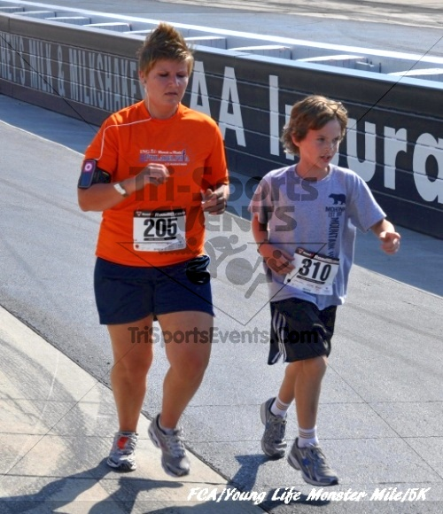 FCA/Young Life Monster Mile & 5K Run/Walk<br><br><br><br><a href='https://www.trisportsevents.com/pics/pic05416.JPG' download='pic05416.JPG'>Click here to download.</a><Br><a href='http://www.facebook.com/sharer.php?u=http:%2F%2Fwww.trisportsevents.com%2Fpics%2Fpic05416.JPG&t=FCA/Young Life Monster Mile & 5K Run/Walk' target='_blank'><img src='images/fb_share.png' width='100'></a>