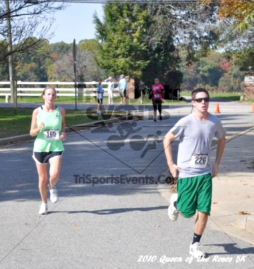 3rd Queen of The Roses 5K Run/Walk<br><br><br><br><a href='http://www.trisportsevents.com/pics/pic05418.JPG' download='pic05418.JPG'>Click here to download.</a><Br><a href='http://www.facebook.com/sharer.php?u=http:%2F%2Fwww.trisportsevents.com%2Fpics%2Fpic05418.JPG&t=3rd Queen of The Roses 5K Run/Walk' target='_blank'><img src='images/fb_share.png' width='100'></a>