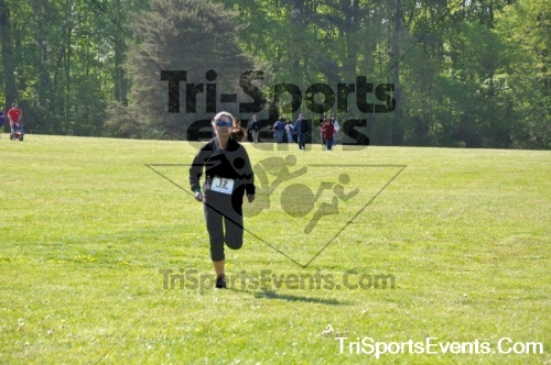 Kent County SPCA Scamper for Paws & Claws - In Memory of Peder Hansen<br><br><br><br><a href='https://www.trisportsevents.com/pics/pic0542.JPG' download='pic0542.JPG'>Click here to download.</a><Br><a href='http://www.facebook.com/sharer.php?u=http:%2F%2Fwww.trisportsevents.com%2Fpics%2Fpic0542.JPG&t=Kent County SPCA Scamper for Paws & Claws - In Memory of Peder Hansen' target='_blank'><img src='images/fb_share.png' width='100'></a>
