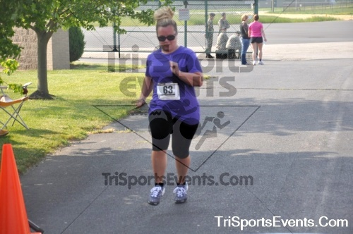 Dover Air Force Base Heritage Half Marathon & 5K Run/Walk<br><br><br><br><a href='http://www.trisportsevents.com/pics/pic0545.JPG' download='pic0545.JPG'>Click here to download.</a><Br><a href='http://www.facebook.com/sharer.php?u=http:%2F%2Fwww.trisportsevents.com%2Fpics%2Fpic0545.JPG&t=Dover Air Force Base Heritage Half Marathon & 5K Run/Walk' target='_blank'><img src='images/fb_share.png' width='100'></a>