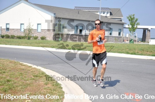 Milford Boys & Girls Club Be Great 5K Run/Walk<br><br><br><br><a href='http://www.trisportsevents.com/pics/pic0547.JPG' download='pic0547.JPG'>Click here to download.</a><Br><a href='http://www.facebook.com/sharer.php?u=http:%2F%2Fwww.trisportsevents.com%2Fpics%2Fpic0547.JPG&t=Milford Boys & Girls Club Be Great 5K Run/Walk' target='_blank'><img src='images/fb_share.png' width='100'></a>