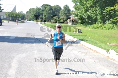 Miles For Meals 5K Run/Walk<br><br><br><br><a href='https://www.trisportsevents.com/pics/pic0549.JPG' download='pic0549.JPG'>Click here to download.</a><Br><a href='http://www.facebook.com/sharer.php?u=http:%2F%2Fwww.trisportsevents.com%2Fpics%2Fpic0549.JPG&t=Miles For Meals 5K Run/Walk' target='_blank'><img src='images/fb_share.png' width='100'></a>