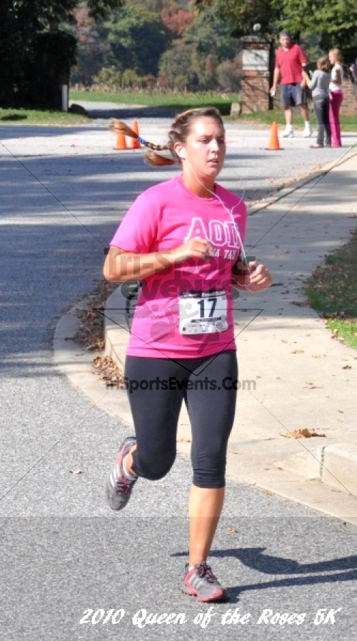 3rd Queen of The Roses 5K Run/Walk<br><br><br><br><a href='http://www.trisportsevents.com/pics/pic05517.JPG' download='pic05517.JPG'>Click here to download.</a><Br><a href='http://www.facebook.com/sharer.php?u=http:%2F%2Fwww.trisportsevents.com%2Fpics%2Fpic05517.JPG&t=3rd Queen of The Roses 5K Run/Walk' target='_blank'><img src='images/fb_share.png' width='100'></a>