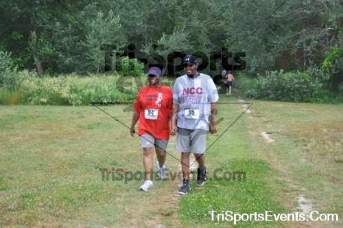 FCA Heart and Soul 5K Run/Walk<br><br><br><br><a href='https://www.trisportsevents.com/pics/pic0555.JPG' download='pic0555.JPG'>Click here to download.</a><Br><a href='http://www.facebook.com/sharer.php?u=http:%2F%2Fwww.trisportsevents.com%2Fpics%2Fpic0555.JPG&t=FCA Heart and Soul 5K Run/Walk' target='_blank'><img src='images/fb_share.png' width='100'></a>