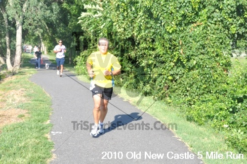 27th Old New Castle 5 Mile Run<br><br><br><br><a href='https://www.trisportsevents.com/pics/pic0559.JPG' download='pic0559.JPG'>Click here to download.</a><Br><a href='http://www.facebook.com/sharer.php?u=http:%2F%2Fwww.trisportsevents.com%2Fpics%2Fpic0559.JPG&t=27th Old New Castle 5 Mile Run' target='_blank'><img src='images/fb_share.png' width='100'></a>