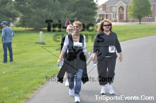 10th ARC 5K Run/Walk<br><br><br><br><a href='https://www.trisportsevents.com/pics/pic0561.JPG' download='pic0561.JPG'>Click here to download.</a><Br><a href='http://www.facebook.com/sharer.php?u=http:%2F%2Fwww.trisportsevents.com%2Fpics%2Fpic0561.JPG&t=10th ARC 5K Run/Walk' target='_blank'><img src='images/fb_share.png' width='100'></a>