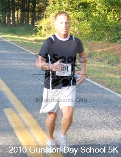 Gunston Centennial 5K Run/Walk<br><br><br><br><a href='https://www.trisportsevents.com/pics/pic05614.JPG' download='pic05614.JPG'>Click here to download.</a><Br><a href='http://www.facebook.com/sharer.php?u=http:%2F%2Fwww.trisportsevents.com%2Fpics%2Fpic05614.JPG&t=Gunston Centennial 5K Run/Walk' target='_blank'><img src='images/fb_share.png' width='100'></a>