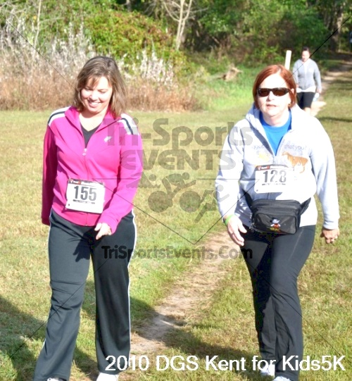 DGS - Kent for Kids 5K Run/Walk & Pushups for Charity<br><br><br><br><a href='https://www.trisportsevents.com/pics/pic05615.JPG' download='pic05615.JPG'>Click here to download.</a><Br><a href='http://www.facebook.com/sharer.php?u=http:%2F%2Fwww.trisportsevents.com%2Fpics%2Fpic05615.JPG&t=DGS - Kent for Kids 5K Run/Walk & Pushups for Charity' target='_blank'><img src='images/fb_share.png' width='100'></a>