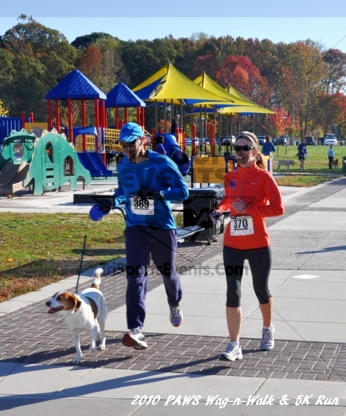 PAWS Wag-n-Walk and 5K Run<br><br><br><br><a href='https://www.trisportsevents.com/pics/pic05617.JPG' download='pic05617.JPG'>Click here to download.</a><Br><a href='http://www.facebook.com/sharer.php?u=http:%2F%2Fwww.trisportsevents.com%2Fpics%2Fpic05617.JPG&t=PAWS Wag-n-Walk and 5K Run' target='_blank'><img src='images/fb_share.png' width='100'></a>