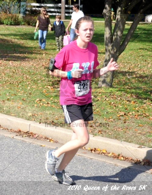 3rd Queen of The Roses 5K Run/Walk<br><br><br><br><a href='http://www.trisportsevents.com/pics/pic05618.JPG' download='pic05618.JPG'>Click here to download.</a><Br><a href='http://www.facebook.com/sharer.php?u=http:%2F%2Fwww.trisportsevents.com%2Fpics%2Fpic05618.JPG&t=3rd Queen of The Roses 5K Run/Walk' target='_blank'><img src='images/fb_share.png' width='100'></a>