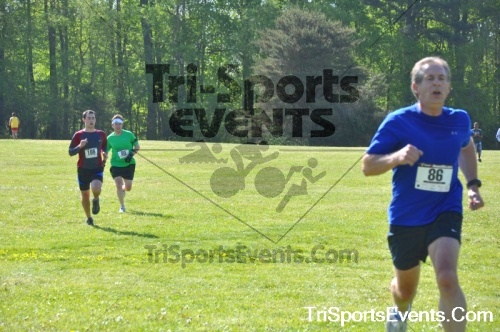 Kent County SPCA Scamper for Paws & Claws - In Memory of Peder Hansen<br><br><br><br><a href='https://www.trisportsevents.com/pics/pic0562.JPG' download='pic0562.JPG'>Click here to download.</a><Br><a href='http://www.facebook.com/sharer.php?u=http:%2F%2Fwww.trisportsevents.com%2Fpics%2Fpic0562.JPG&t=Kent County SPCA Scamper for Paws & Claws - In Memory of Peder Hansen' target='_blank'><img src='images/fb_share.png' width='100'></a>