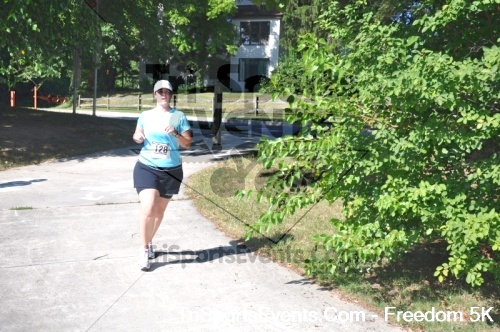 Freedom 5K Run/Walk<br><br><br><br><a href='https://www.trisportsevents.com/pics/pic0568.JPG' download='pic0568.JPG'>Click here to download.</a><Br><a href='http://www.facebook.com/sharer.php?u=http:%2F%2Fwww.trisportsevents.com%2Fpics%2Fpic0568.JPG&t=Freedom 5K Run/Walk' target='_blank'><img src='images/fb_share.png' width='100'></a>