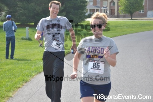 10th ARC 5K Run/Walk<br><br><br><br><a href='https://www.trisportsevents.com/pics/pic0571.JPG' download='pic0571.JPG'>Click here to download.</a><Br><a href='http://www.facebook.com/sharer.php?u=http:%2F%2Fwww.trisportsevents.com%2Fpics%2Fpic0571.JPG&t=10th ARC 5K Run/Walk' target='_blank'><img src='images/fb_share.png' width='100'></a>