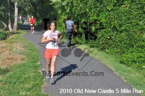 27th Old New Castle 5 Mile Run<br><br><br><br><a href='https://www.trisportsevents.com/pics/pic05710.JPG' download='pic05710.JPG'>Click here to download.</a><Br><a href='http://www.facebook.com/sharer.php?u=http:%2F%2Fwww.trisportsevents.com%2Fpics%2Fpic05710.JPG&t=27th Old New Castle 5 Mile Run' target='_blank'><img src='images/fb_share.png' width='100'></a>