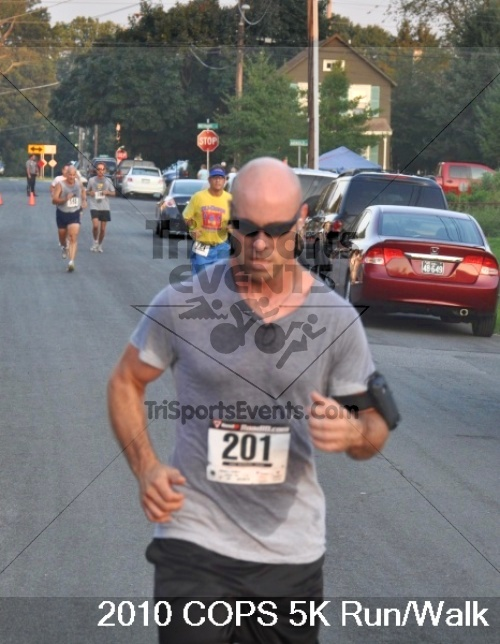 Concerns Of Police Survivors (COPS) 5K<br><br><br><br><a href='https://www.trisportsevents.com/pics/pic05711.JPG' download='pic05711.JPG'>Click here to download.</a><Br><a href='http://www.facebook.com/sharer.php?u=http:%2F%2Fwww.trisportsevents.com%2Fpics%2Fpic05711.JPG&t=Concerns Of Police Survivors (COPS) 5K' target='_blank'><img src='images/fb_share.png' width='100'></a>