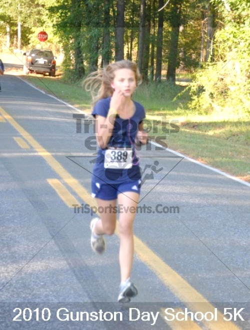 Gunston Centennial 5K Run/Walk<br><br><br><br><a href='http://www.trisportsevents.com/pics/pic05714.JPG' download='pic05714.JPG'>Click here to download.</a><Br><a href='http://www.facebook.com/sharer.php?u=http:%2F%2Fwww.trisportsevents.com%2Fpics%2Fpic05714.JPG&t=Gunston Centennial 5K Run/Walk' target='_blank'><img src='images/fb_share.png' width='100'></a>