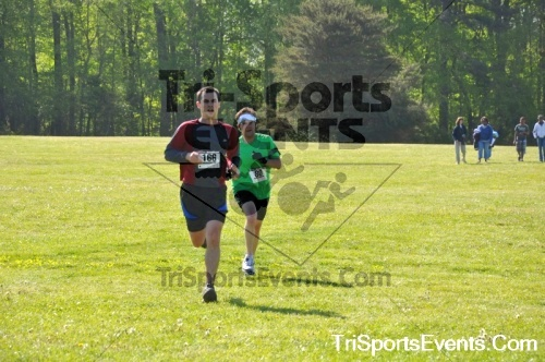 Kent County SPCA Scamper for Paws & Claws - In Memory of Peder Hansen<br><br><br><br><a href='https://www.trisportsevents.com/pics/pic0572.JPG' download='pic0572.JPG'>Click here to download.</a><Br><a href='http://www.facebook.com/sharer.php?u=http:%2F%2Fwww.trisportsevents.com%2Fpics%2Fpic0572.JPG&t=Kent County SPCA Scamper for Paws & Claws - In Memory of Peder Hansen' target='_blank'><img src='images/fb_share.png' width='100'></a>
