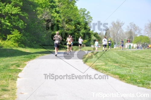 6th Trooper Ron's 5K Run/Walk<br><br><br><br><a href='https://www.trisportsevents.com/pics/pic0574.JPG' download='pic0574.JPG'>Click here to download.</a><Br><a href='http://www.facebook.com/sharer.php?u=http:%2F%2Fwww.trisportsevents.com%2Fpics%2Fpic0574.JPG&t=6th Trooper Ron's 5K Run/Walk' target='_blank'><img src='images/fb_share.png' width='100'></a>