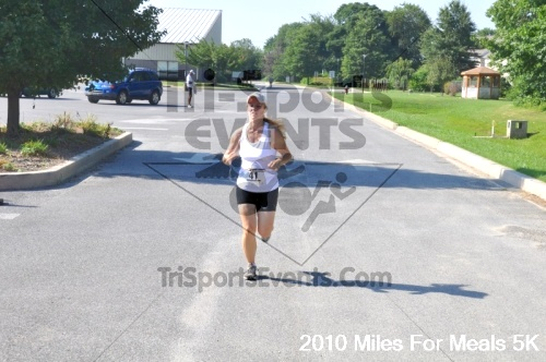 Miles For Meals 5K Run/Walk<br><br><br><br><a href='https://www.trisportsevents.com/pics/pic0579.JPG' download='pic0579.JPG'>Click here to download.</a><Br><a href='http://www.facebook.com/sharer.php?u=http:%2F%2Fwww.trisportsevents.com%2Fpics%2Fpic0579.JPG&t=Miles For Meals 5K Run/Walk' target='_blank'><img src='images/fb_share.png' width='100'></a>